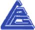 «La proclamation des résultats des recrutements à la Compagnie des phosphates Gafsa aura lieu