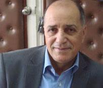 Abdelkrim Hizaoui
