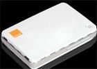 Orange offre 2 mois de forfaits gratuits pour toute nouvelle souscription au pack Flybox 3 mois. Pour 117 DT seulement