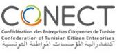 La Confédération des Entreprises Citoyennes de Tunisie (CONECT) et l'Institut Afrique RSE viennent de signer