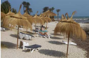 La fulgurante détérioration de la situation sécuritaire en Libye continue de préoccuper l'ensemble des acteurs politiques et économiques en Tunisie. C'est le cas d'un nombre important des professionnels du tourisme