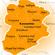 Des chômeurs de la ville de Rgueb du gouvernorat de Kasserine ont bloqué