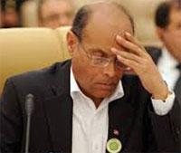Le nombre des députés qui ont signé la motion de destitution du président de la République provisoire