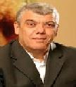 L'examen de l'affaire de Mahmoud Bouneb prévue initialement pour ce jeudi