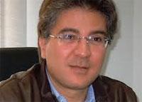 La situation va de mal en pis « الوضعية كالزفت ». C'est ce que nous a affirmé le président de la Fédération tunisienne des Agences de Voyages (FTAV)