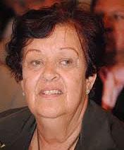 Le ministère public au tribunal de première instance de Tunis a décidé