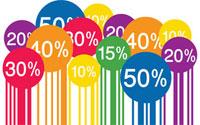Selon les données communiquées  par la direction régional du Commerce de