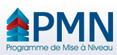 326 nouvelles adhésions au programme de Mise à Niveau (PMN) ont été enregistrées
