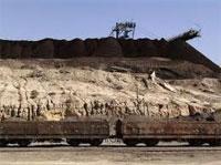 Une nouvelle usine de phosphates dont le capital s'élève à 90 millions de dinars est détenue à raison de