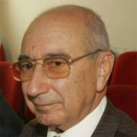Mustapha Masmoudi