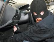 Deux individus impliqués dans le vol d'une voiture en utilisant une grue de fourrière ont été arrêtés à Ksar Helal par les agents de la Brigade de la