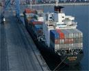 Les exportations tunisiennes ont enregistré