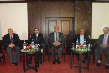 La politique de l'immigration est toujours au cœur des débats politiques en Tunisie et ne cesse de préoccuper analystes et observateurs