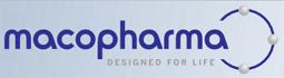 L'entreprise française Macopharma va ouvrir