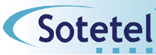 L'activité de la SOTETEL courant le quatrième Trimestre 2012 a été marquée par
