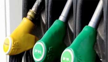 Les sociétés tunisiennes de transport de carburants
