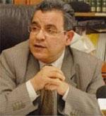 Le président de l'Observatoire de l'indépendance de la justice