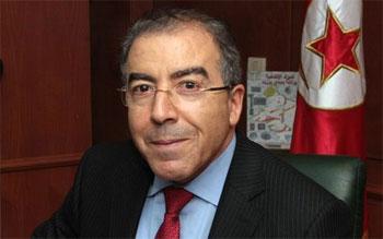 <div>Né le 23.04.1959 à Sidi Bouzid</div><div><br /></div>