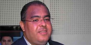 Le porte-parole du parti de l'Union patriotique libre (UPL) qui a été proposé pour le poste de ministre du Tourisme