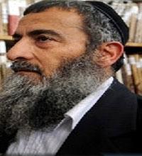 Les déclarations du Grand rabbin de Tunis