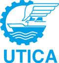 Une délégation des membres du Bureau exécutif de l'UTICA