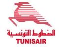 Le PDG de Tunisair Rabah Jerad a annoncé
