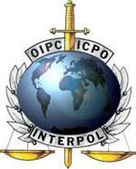 Un individu recherché par Interpol et arrêté récemment par la brigade antiterroriste a été remis en liberté