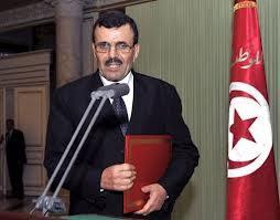 Plus de 400 décideurs venant de 22 pays et 60 intervenants seront réunis à Tunis ? les 30 et 31 mai 2013 ? à l'occasion de la 4ème édition d'Euromed
