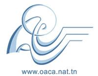 Les syndicats de base de l'office de l'aviation civile et des aéroports