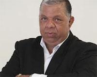 Le juge d'instruction du 10ème bureau au tribunal de première instance de Tunis
