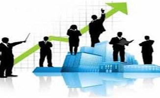 L'investissement étranger permet non seulement de créer des emplois