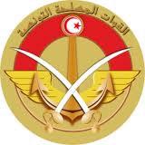 Le porte-parole du Ministère de la Défense