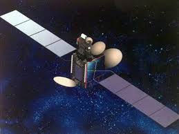 Le site de la radio et de la télévision publiques israéliennes arabil rapporte qu'Israël compte lancer le satellite Amos4 destiné aux télécommunications