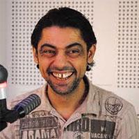Le procès du comédien Nasreddine Shili et du caméraman Mourad Maherzi