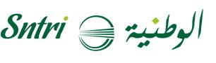 La Société Nationale de Transport Interurbain (SNTRI) a reporté sa grève prévue ce vendredi 27 septembre
