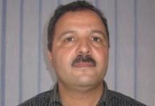 Le ministre de la Santé Abdelatif Mekki a démenti l'information selon laquelle il existerait un manque