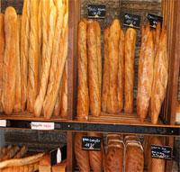 La chambre syndicale nationale des boulangers a décidé d'annuler la grève qu'elle devait observer le 30 septembre courant
