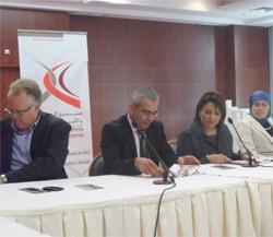 Le directeur général de la Caisse des dépôts et des consignations( CDC)  Jamel Belhaj a indiqué que cette structure est chargée de la gestion