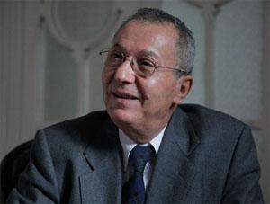 Réagissant aux actes de vandalisme contre les locaux d'Ennahdha à Gafsa