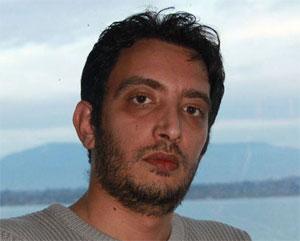 Le bloggeur Yassine Ayari a écrit mardi 28 janvier