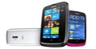 Nokia a présenté