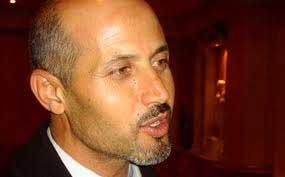 La page officielle d'Ennahdha a publié des déclarations de Ajmi Lourimi
