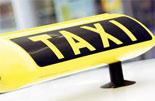 Le président de la chambre syndicale des propriétaires de taxis