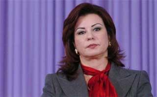 La Cour de cassation du Liban a rendu