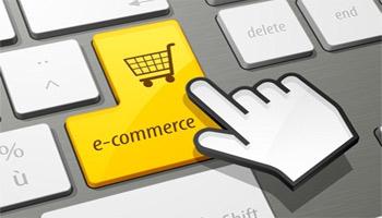 Dans le cadre du projet 'Virtual Market Place' conduit par la Banque Mondiale et le Centre de Commerce International (ITC)