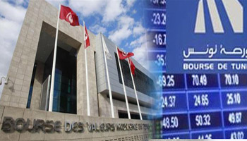 « La méconnaissance et l'absence d'une culture boursière sont parmi les facteurs empêchant le développement du marché financier en Tunisie »