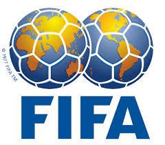 La fédération internationale de football (FIFA)