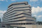 La Banque Centrale de Tunisie (BCT) annonce