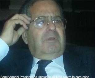 Samir Annabi