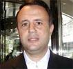 La chambre correctionnelle du tribunal de première instance de Tunis a examiné